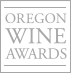 Oregon Wine Awards